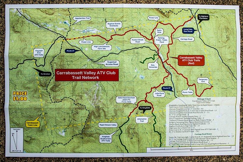 carrabassett-valley-atv-trail-map.jpg