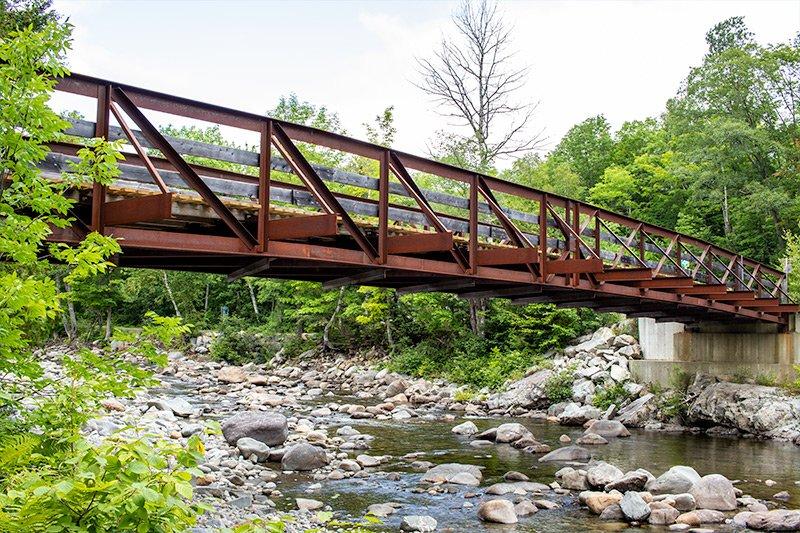 carrabassett-river-bridge.jpg
