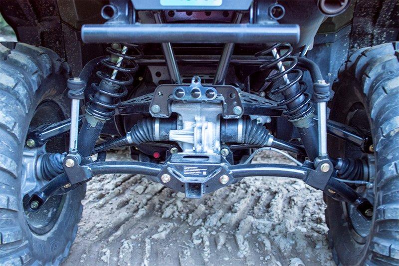 polaris-sportsman-rear-gearbox.jpg